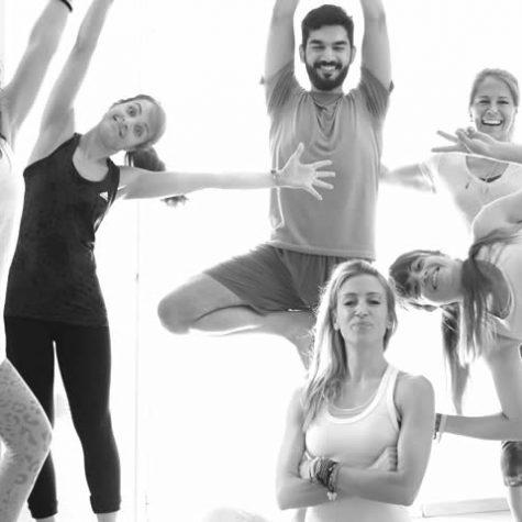 Phoebe Pilates Yoga Wellness Studio | Καλωσήλθατε στο πρώτο Pilates Yoga Wellness Studio στου Παπάγου-Χολαργό-Αθήνα
