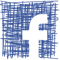 facebook fpilates wellness studio παπάγου χολαργός αθήνα