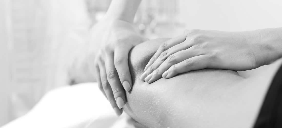 Μάλαξη (massage), βοηθά στην βελτίωση της σωματικής-ψυχικής υγείας και αναζωογονεί και δίνει το αίσθημα ευεξίας σε σώμα & πνεύμα | Wellness Studio, Παπάγου