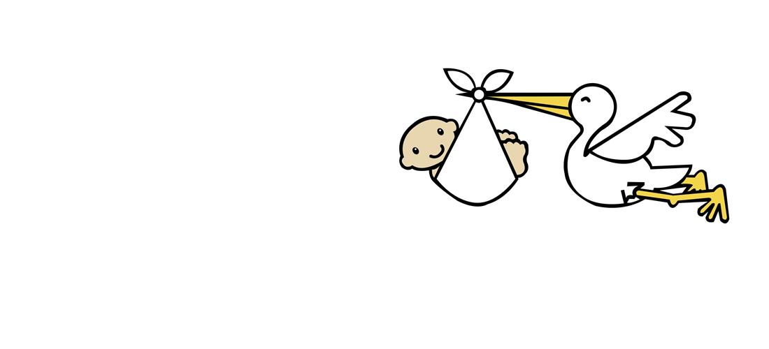Νέα τμήματα pilates & yoga για εγκυμοσύνη στού Παπάγου-Χολαργού