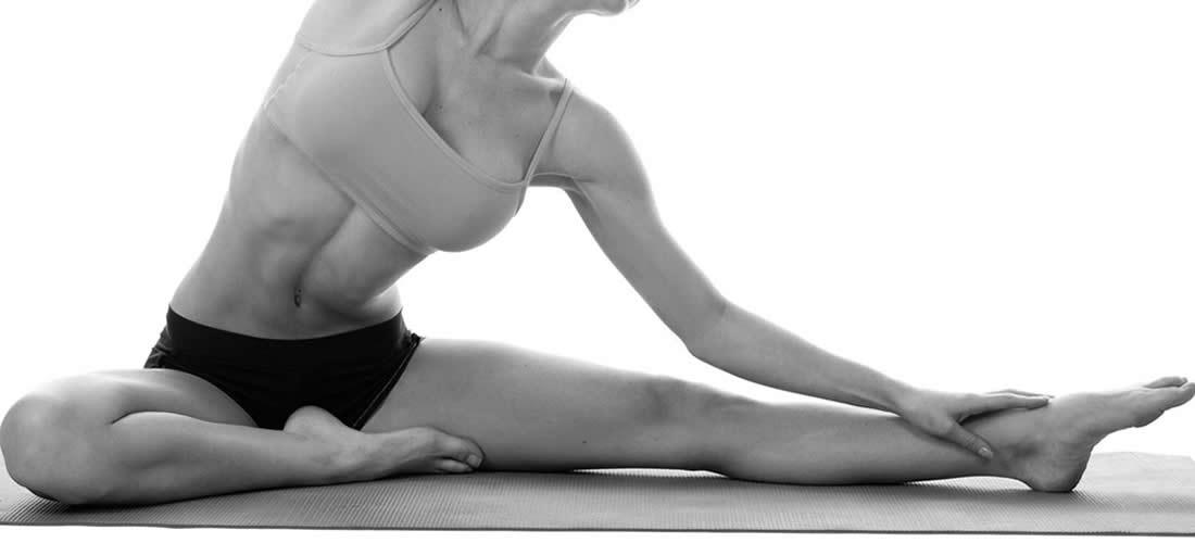 HATHA YOGA, VINYASA YOGA, POWER YOGA|Ολοκληρωμένο σύστημα εκγύμνασης, με σκοπό την ένωση ψυχής, νου και σώματος στού Παπάγου - Χολαργό