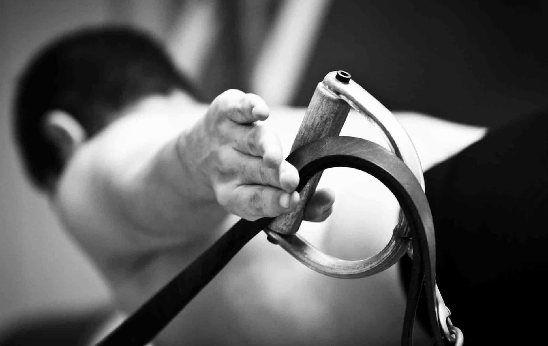 Με το Pilates μυαλό και σώμα δουλεύουν συνέχεια και χτίζουν δυνατούς κι επιμηκυμένους μύες, αφού συνδυάζει την αναπνοή και το συντονισμό όλου του σώματος